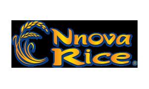NnovaRice
