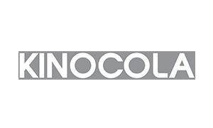 kinocola copy